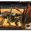 Thumbnail: MEGA CONSTRUX GKG97 - Game Of Thrones - Daenerys y Drogon