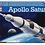 Thumbnail: REVELL 04909 - Saturn V