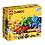Thumbnail: LEGO 11003 - Classic Ladrillos y Ojos