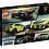 Thumbnail: LEGO 76899 - Lamborghini Urus ST-X & Lamborghini Huracán Super Trofeo EVO