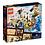 Thumbnail: LEGO 76129 - Ataque de Hydro-Man