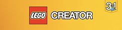 CreatorLOGO.png