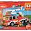 Thumbnail: MEGA CONSTRUX GLK54 - Camión de Bomberos