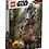 Thumbnail: LEGO 75254 - Asaltador AT-ST™