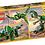 Thumbnail: LEGO 31058 - Grandes dinosaurios