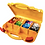 Thumbnail: LEGO 10713 - Classic Maletín creativo