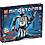 Thumbnail: LEGO 31313 - LEGO® MINDSTORMS® EV3