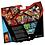 Thumbnail: LEGO 70684 - Spinjitzu Slam: Kai vs. Samurái