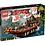 Thumbnail: LEGO 70618 - Barco de asalto ninja
