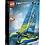 Thumbnail: LEGO 42105 - Catamarán
