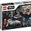 Thumbnail: LEGO 75267 - Pack de Combate: Mandalorianos