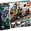 Thumbnail: LEGO 70424 - Expreso Fantasma