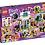 Thumbnail: LEGO 41367 - Concurso de Saltos de Stephanie