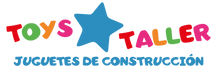 logo_toystaller-nobackground.png