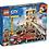 Thumbnail: LEGO 60216 - Brigada de Bomberos del Distrito Centro