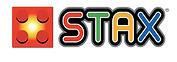 LightStax-Logo-2.png