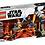 Thumbnail: LEGO 75269 - Duelo en Mustafar™