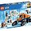 Thumbnail: LEGO 60194 - Ártico: Vehículo de exploración