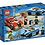 Thumbnail: LEGO 60242 - Policía: Arresto en la Autopista