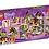 Thumbnail: LEGO 41369 - Casa de Mia