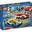 Thumbnail: LEGO 60256 - Coches de Carreras