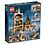 Thumbnail: LEGO 75948 - Torre del Reloj de Hogwarts™