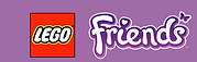 logo lego friends lila.png