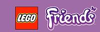 logo lego friends lila.png