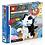 Thumbnail: STAX - H11112 - Hybrid Gato de Meow (Luz+Sonido)