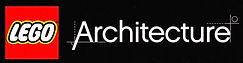 LogoLegoArchitecture.jpg
