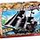 Thumbnail: COBI 6016 - Barco de Piratas
