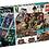 Thumbnail: LEGO 70425 - Instituto Encantado de Newbury