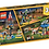Thumbnail: LEGO 31095 - Tiovivo de la Feria