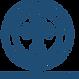 st-luke-logo-transparent.png