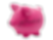 GiftAidPig-300x225.png