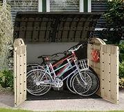 plastic cycle store.jpg
