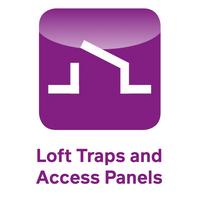Loft Traps.png