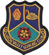 Sat 25th Apr: Bowls Club Open Day