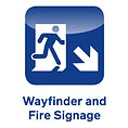 Wayfinder & Fire Signage.png