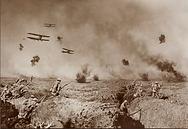 Nov - Myths of WW1.png