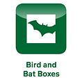 Bird & Bat Boxes.png