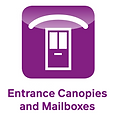 Entrance Canopies.png
