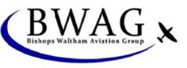 Tues 5th May: BW Aviation Group
