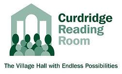 CRR Logo.jpg