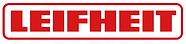 Leifheit Logo.png