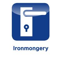 Ironmongery.png