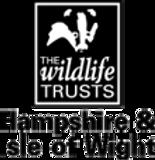 Mon 23rd Mar: Hampshire & IOW Wildlife Trust - The Purple Emperor in Hampshire