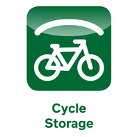 Cycle Storage.png