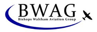 Tues 7th Apr: BW Aviation Group - Rod Dean – The Mosquito