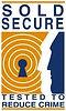 Sold Secure Logo.jpg